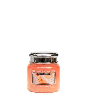 Tradition Jar Petite 92 g Grapefruit Turmeric Tonic LE