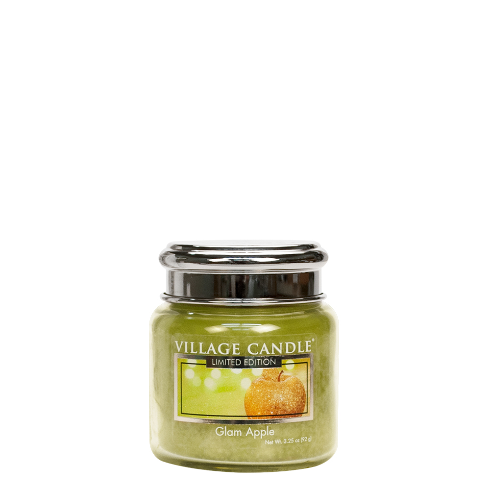Tradition Jar Petite 92 g Glam Apple LE