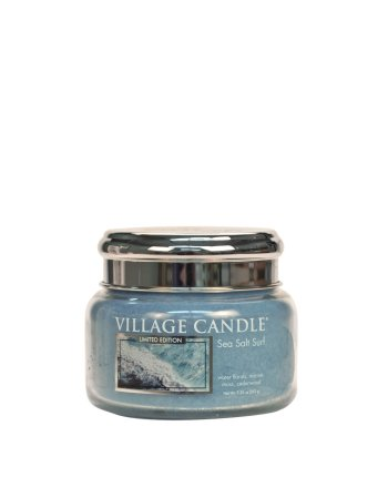 Tradition Jar Small 262 g Sea Salt Surf LE