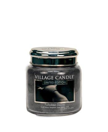 Tradition Jar Medium 389 g Forbidden Desires LE