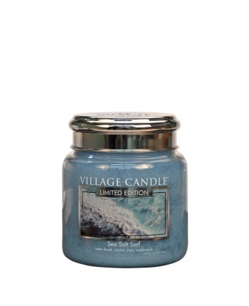 Tradition Jar Medium 411 g Sea Salt Surf LE