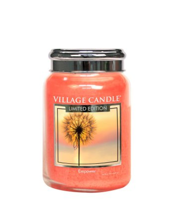 Tradition Jar Large 602 g Empower - SPA
