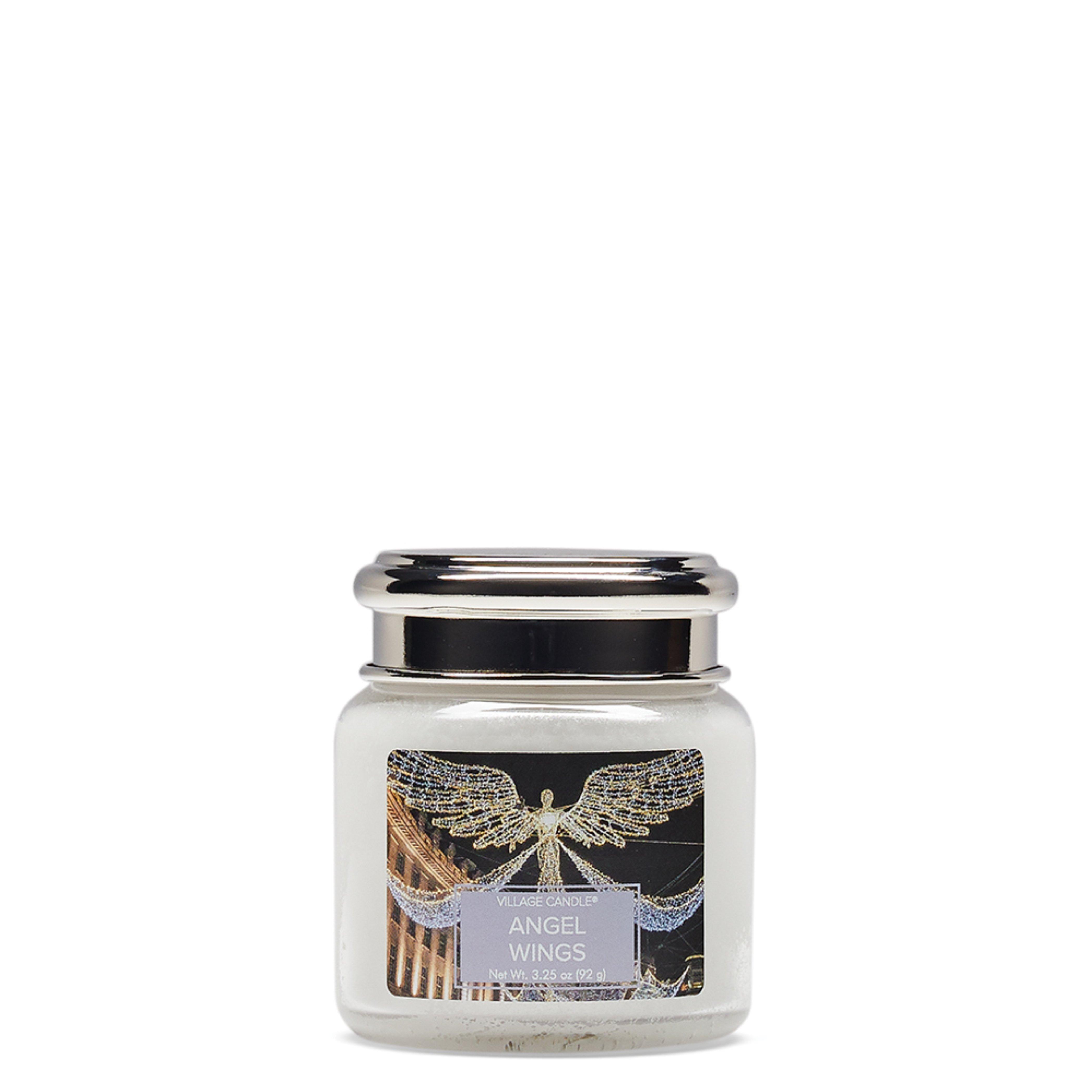 FANTASY Jar Petite 92 g  Angel Wings