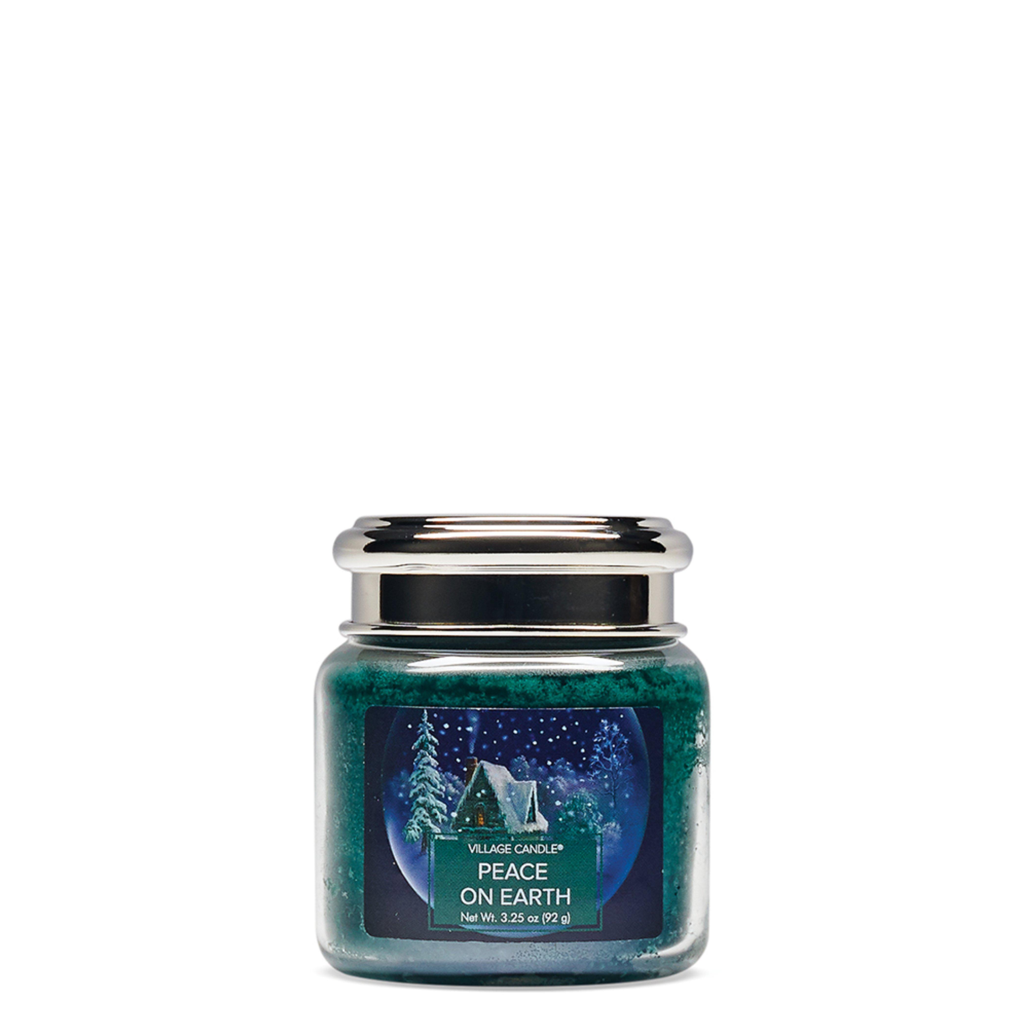 FANTASY Jar Petite 92 g Peace on Earth