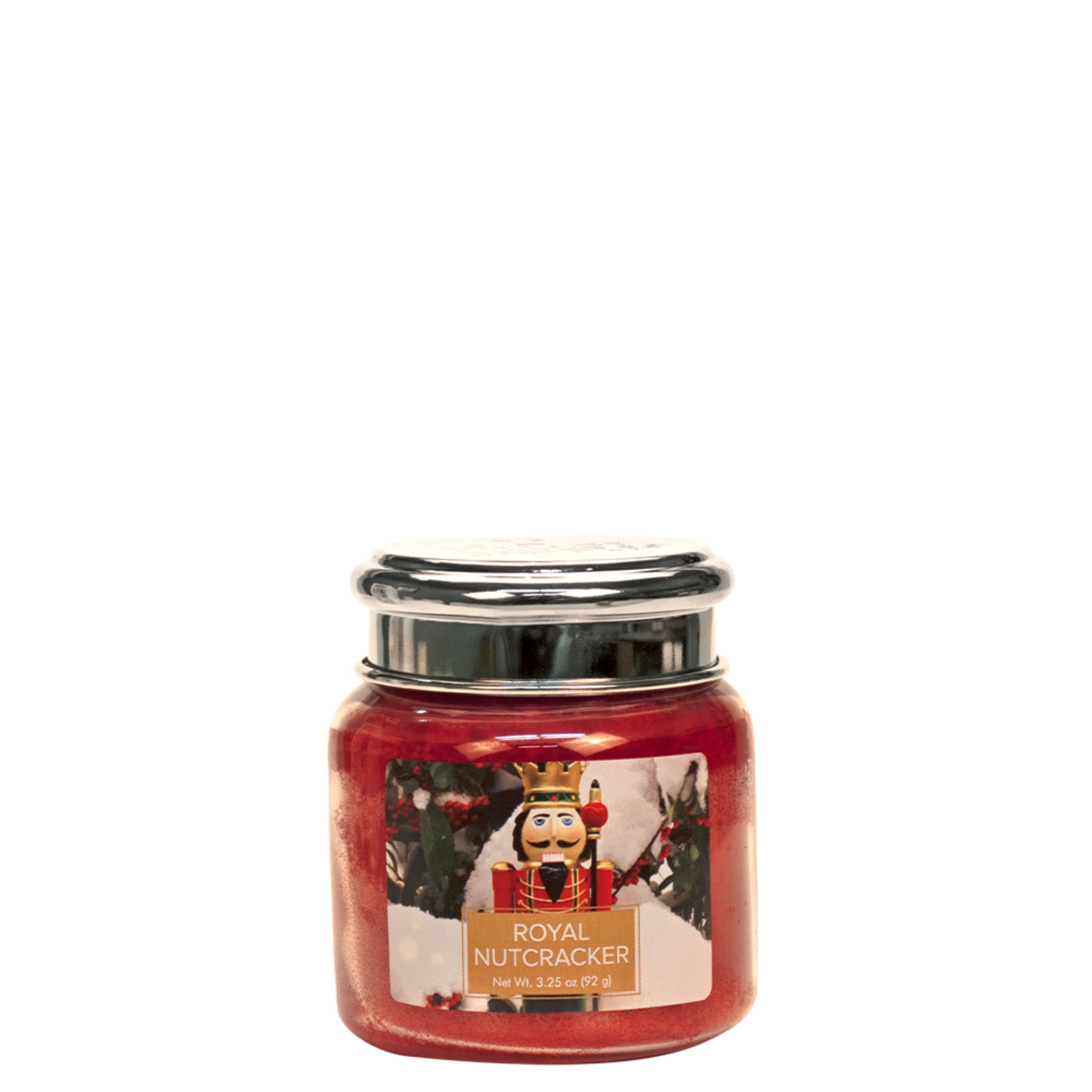 FANTASY Jar Petite 92 g Royal Nutcracker