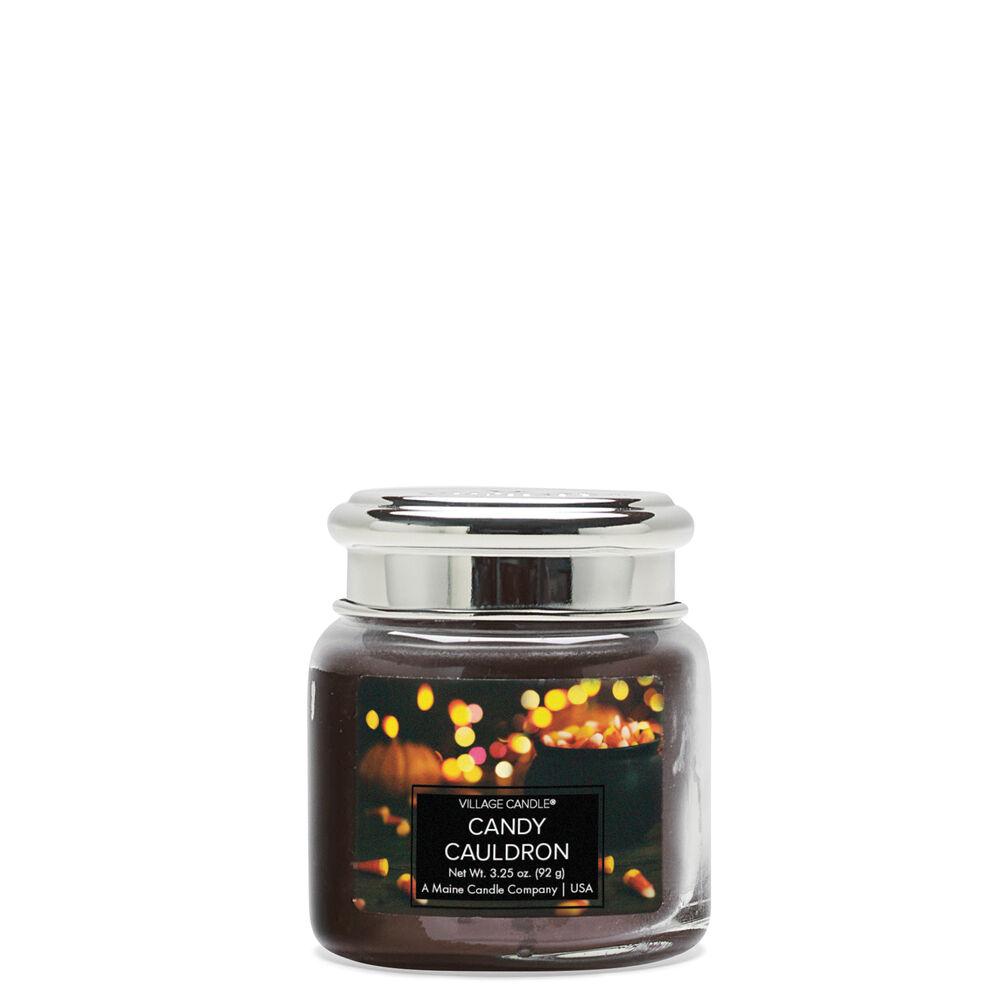 Tradition Jar Petite 92 g Candy Cauldron