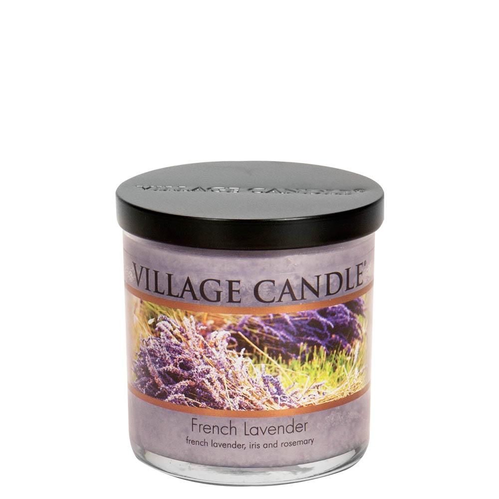 DECOR Tumbler small French Lavender