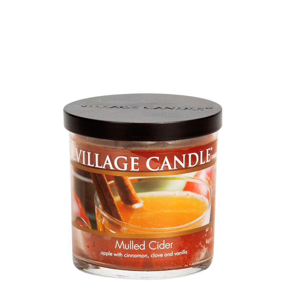 DECOR Tumbler small Mulled Cider