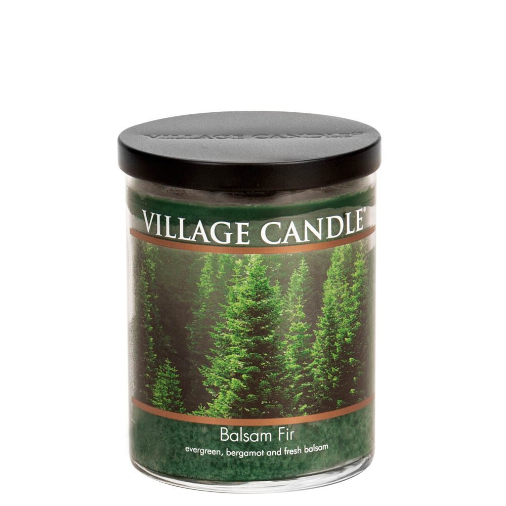 DECOR Tumbler medium Balsam Fir