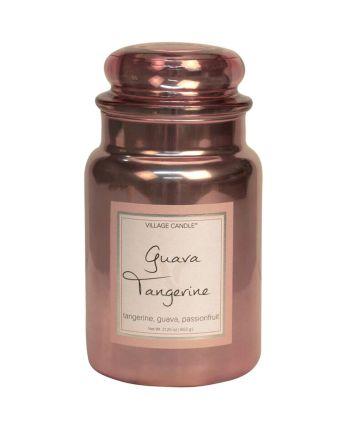 M-Line Jar Large 602 g  Guava Tangerine