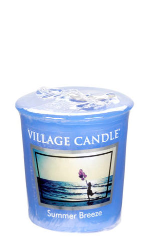 Votive 57 g Summer Breeze