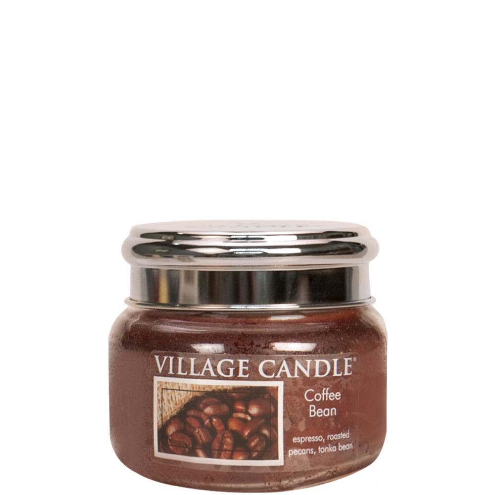 Jar Small 254 g Coffee Bean