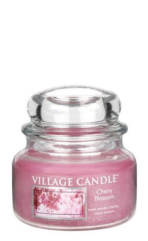 Jar Small 254 g Cherry Blossom