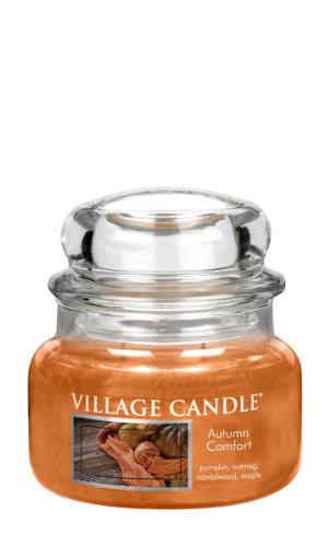 Jar Small 254 g Autumn Comfort