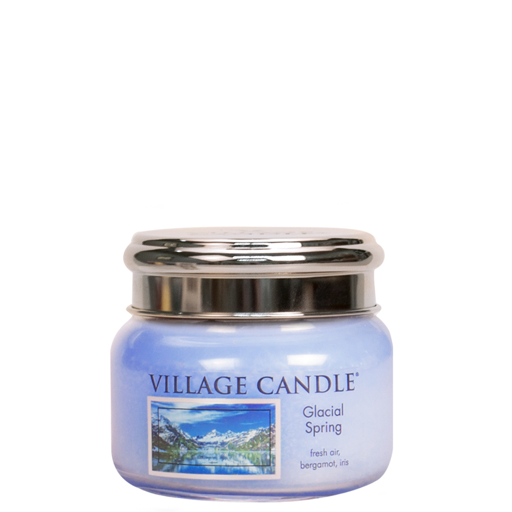 Tradition Jar Small 262 g Glacial Spring