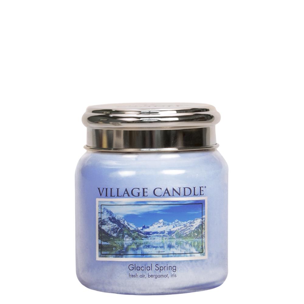 Tradition Jar Medium 411 g Glacial Spring