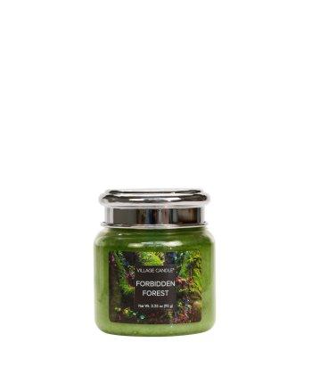 Fantasy Jar Petite 110 g Forbidden Forest