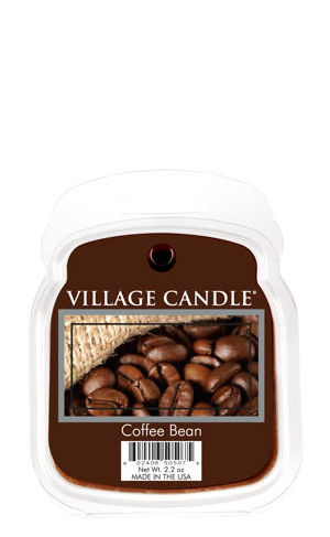 Wax Melts Coffee Bean