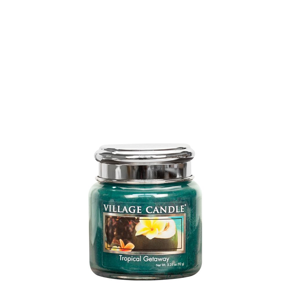 Tradition Jar Petite 110 g Tropical Getaway