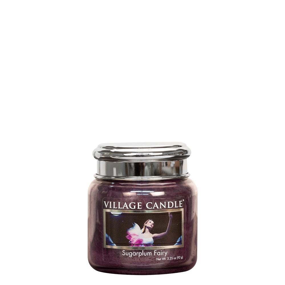 Tradition Jar Petite 110 g Sugarplum Fairy