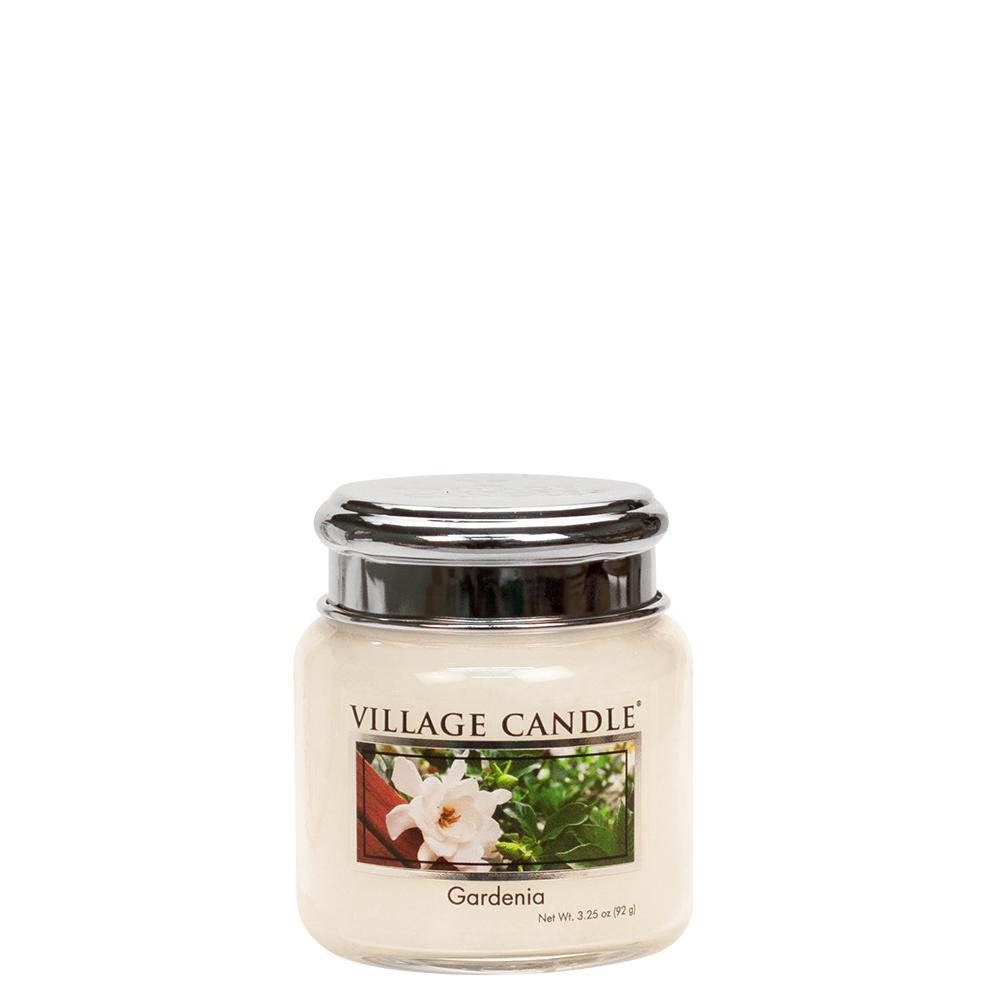 Tradition Jar Petite 92 g Gardenia