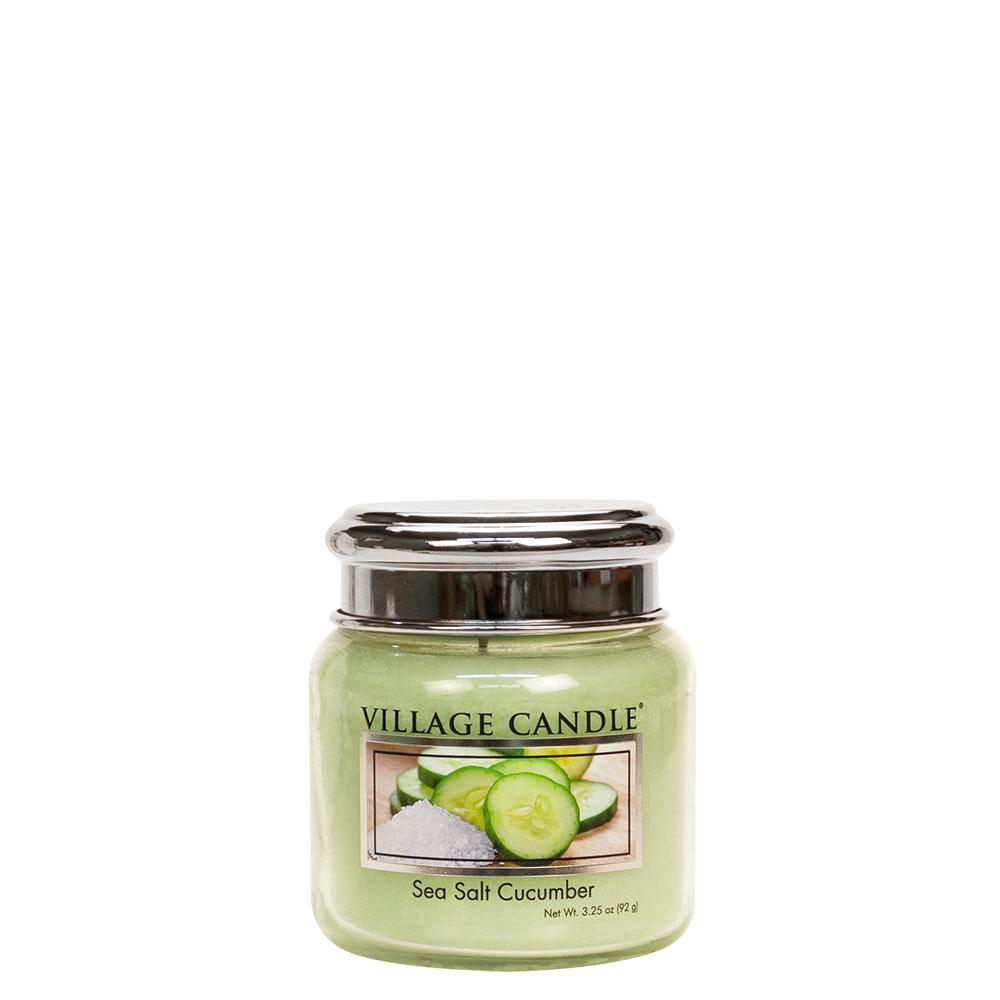 Tradition Jar Petite 110 g Sea Salt Cucumber
