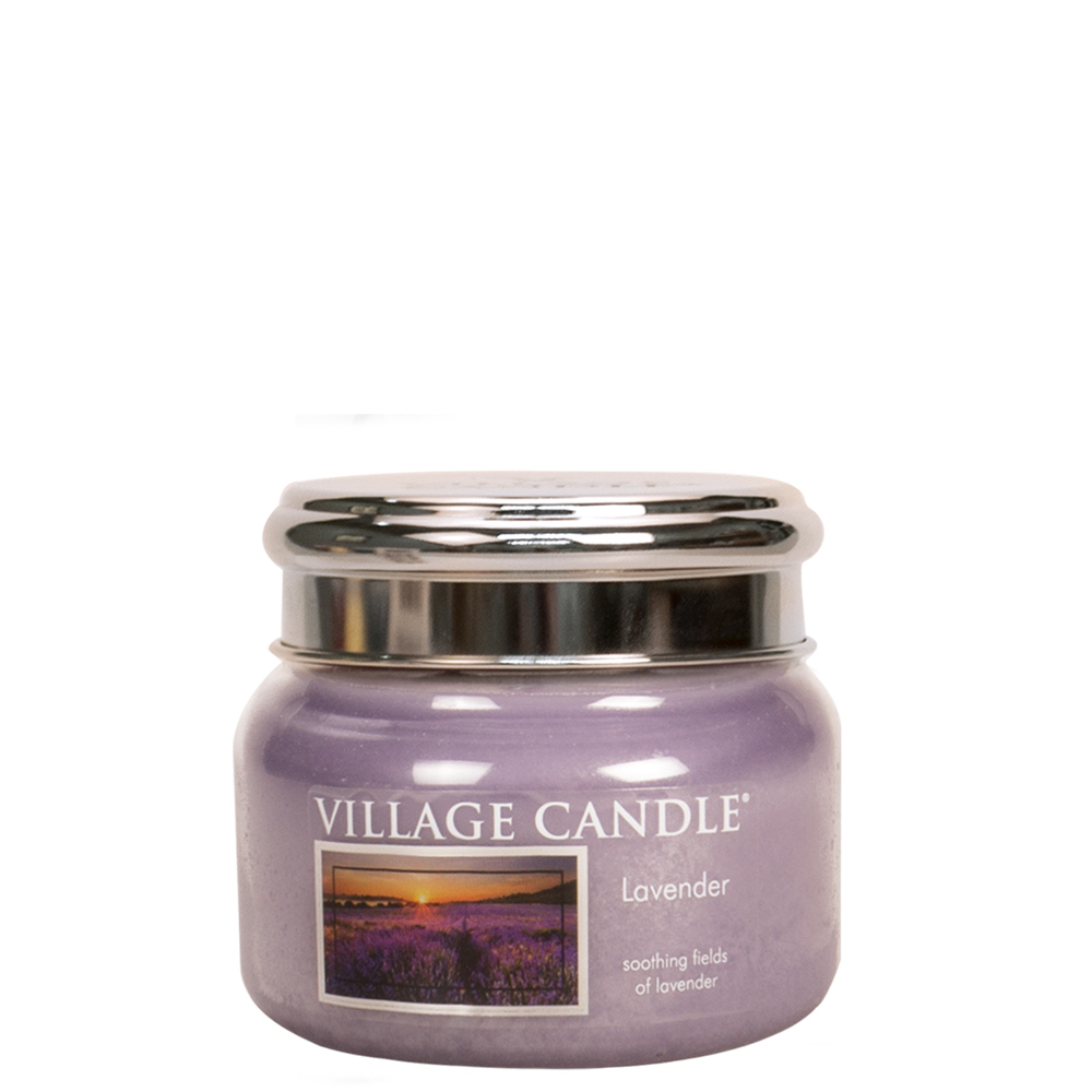 Tradition Jar Small 254 g Lavender