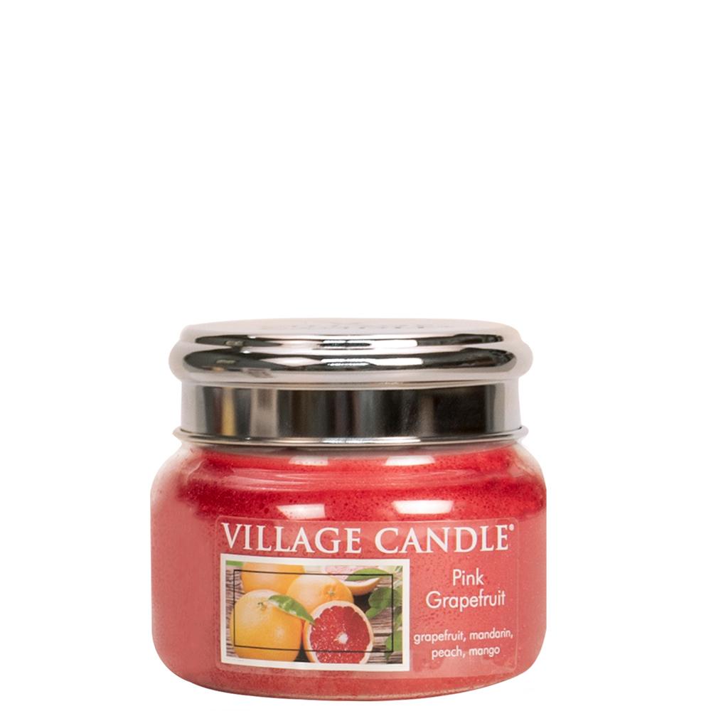 Tradition Jar Small 262 g Pink Grapefruit
