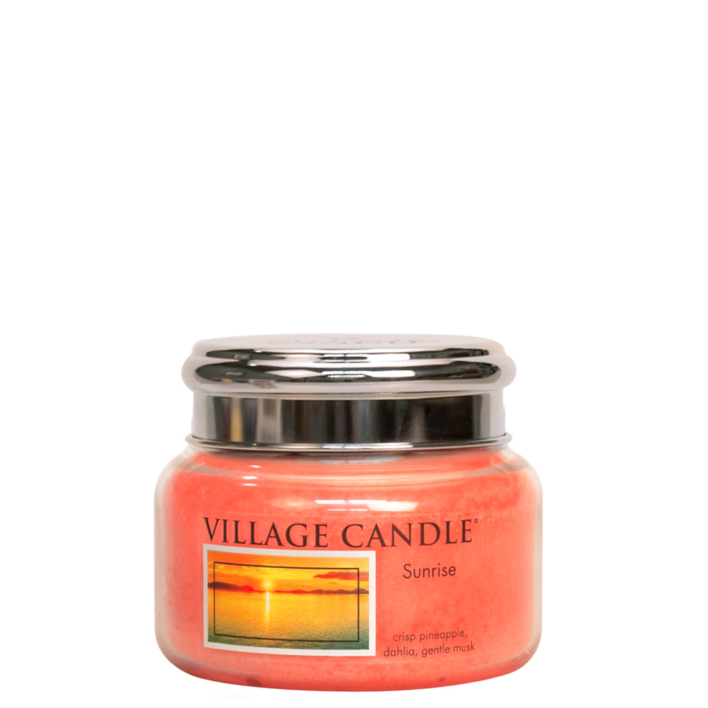 Tradition Jar Small 254 g Sunrise