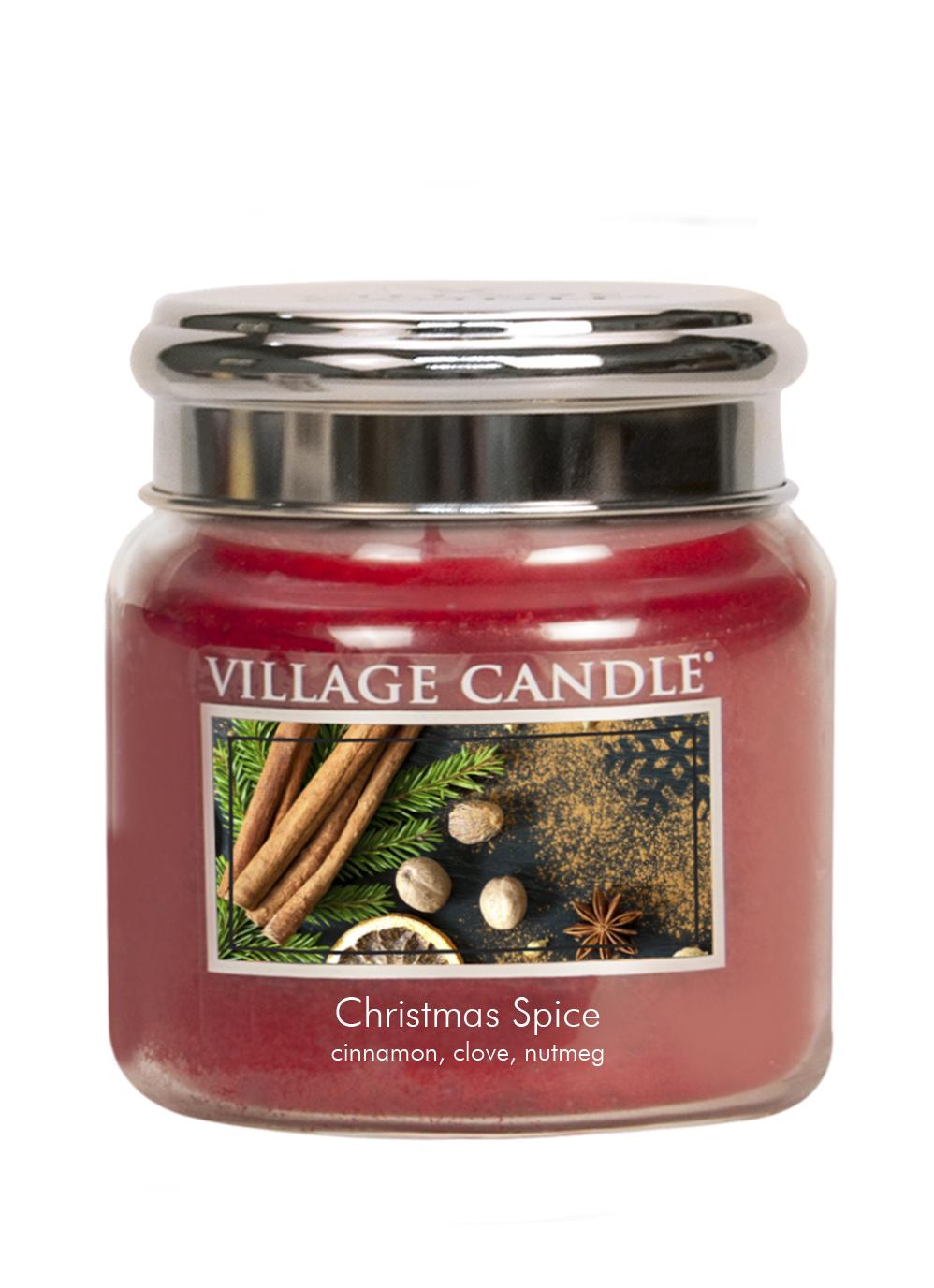 Tradition Jar Medium 411 g Christmas Spice