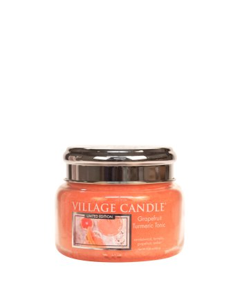 Tradition Jar Small 254 g Grapefruit Turmeric Tonic LE