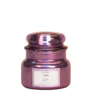 M-Line Jar Small 254 g  Wild Lilac