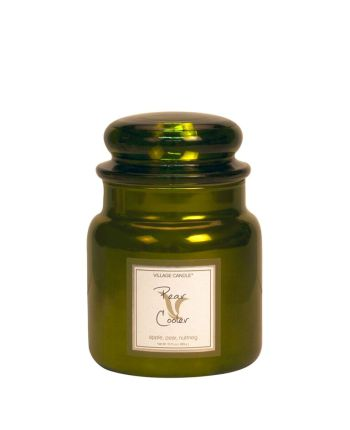 M-Line Jar Medium 411 g  Pear Cooler
